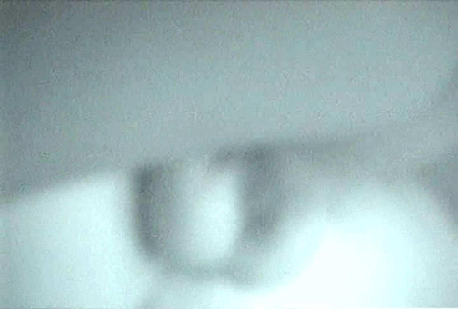「充血監督」さんの深夜の運動会!! vol.088 OL女体 オマンコ無修正動画無料 106連発 67