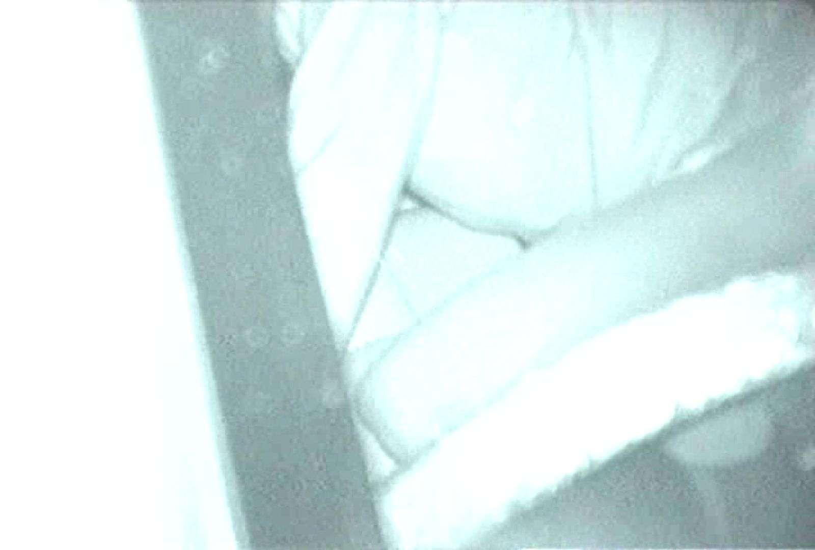「充血監督」さんの深夜の運動会!! vol.088 お姉さん おめこ無修正動画無料 106連発 88
