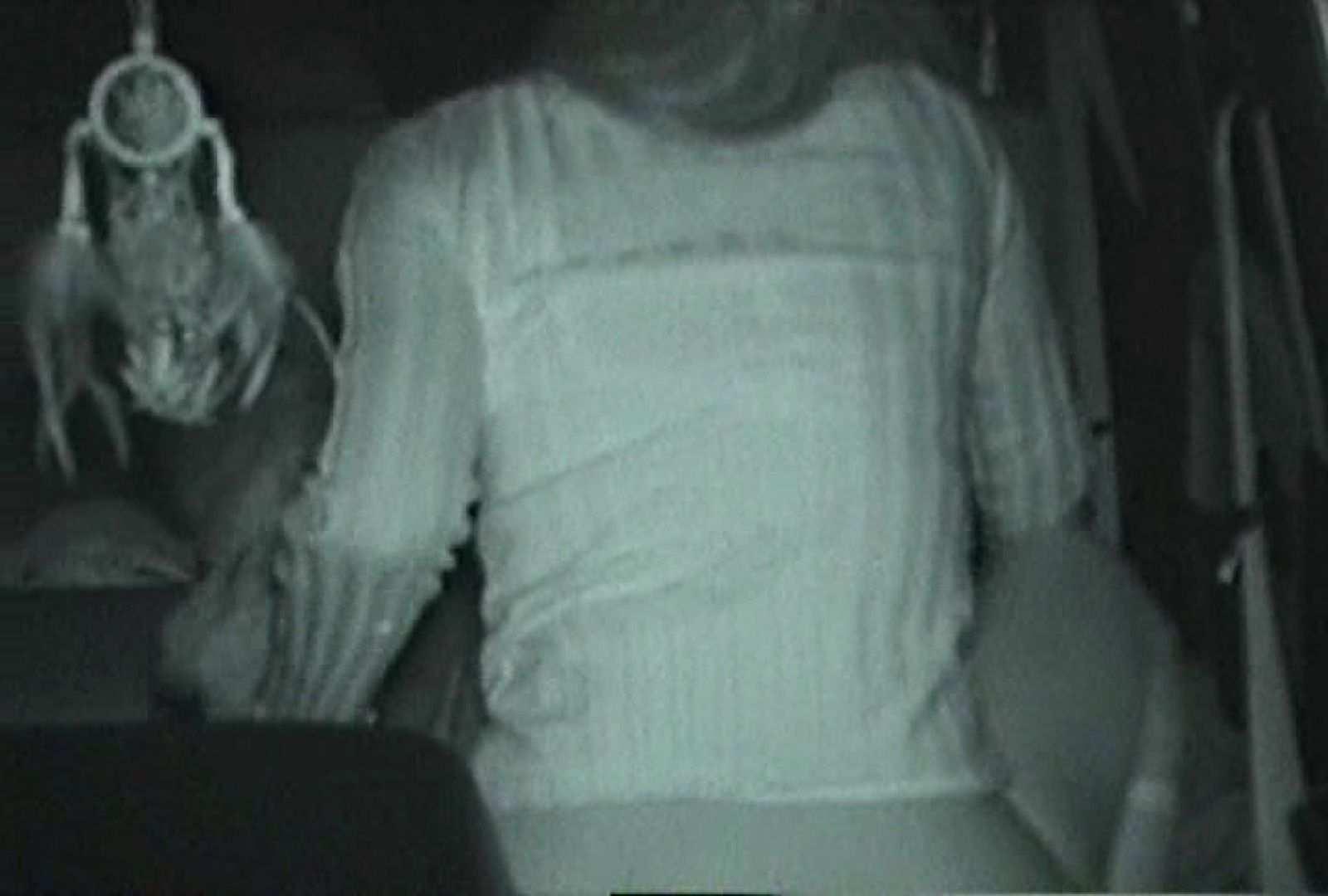 「充血監督」さんの深夜の運動会!! vol.088 細身 | アナル  106連発 96