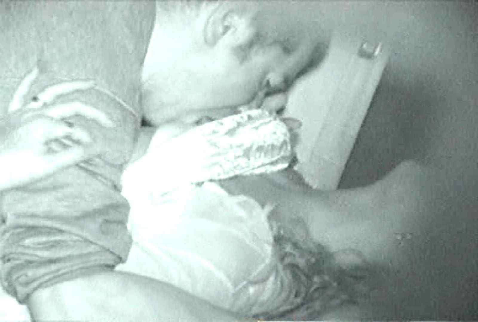 「充血監督」さんの深夜の運動会!! vol.089 セックス流出映像 アダルト動画キャプチャ 91連発 7