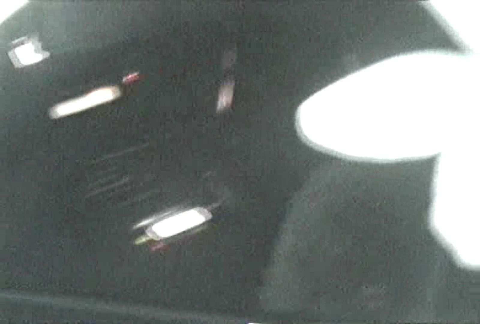 「充血監督」さんの深夜の運動会!! vol.089 カップル エロ画像 91連発 14