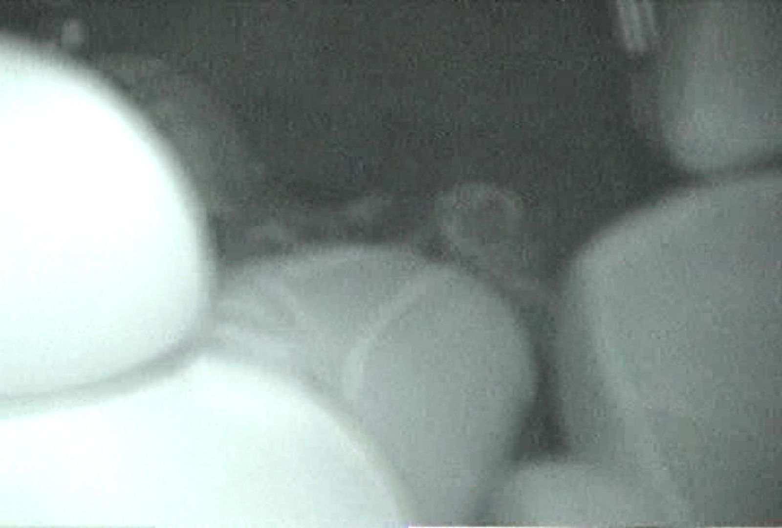 「充血監督」さんの深夜の運動会!! vol.089 セックス流出映像 アダルト動画キャプチャ 91連発 39