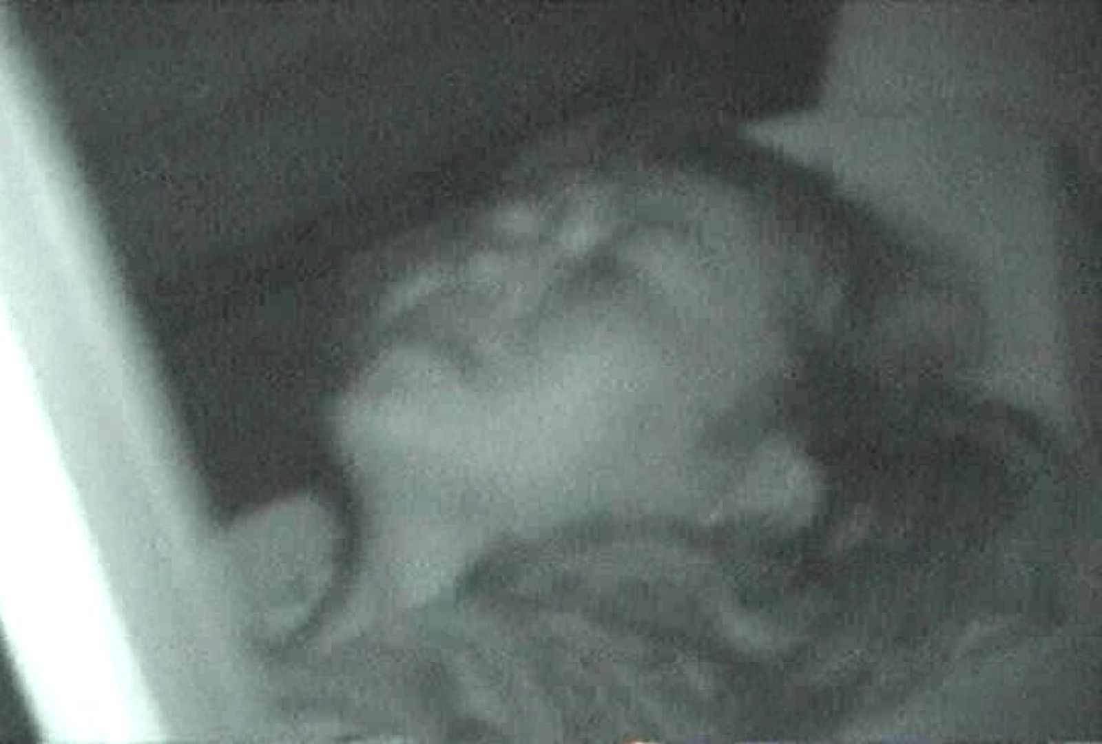 「充血監督」さんの深夜の運動会!! vol.089 カップル エロ画像 91連発 82