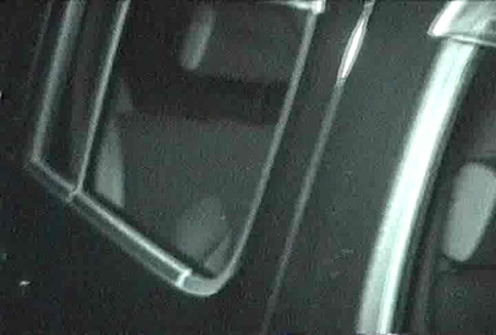 「充血監督」さんの深夜の運動会!! vol.099 OL女体 | 萌えギャル  66連発 17
