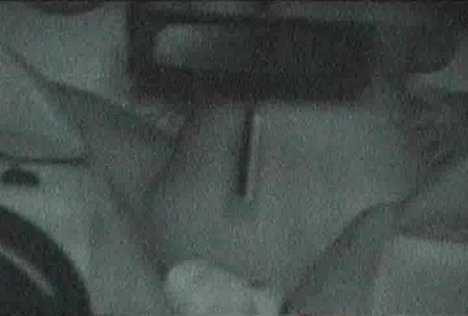「充血監督」さんの深夜の運動会!! vol.099 カップル AV無料 66連発 38