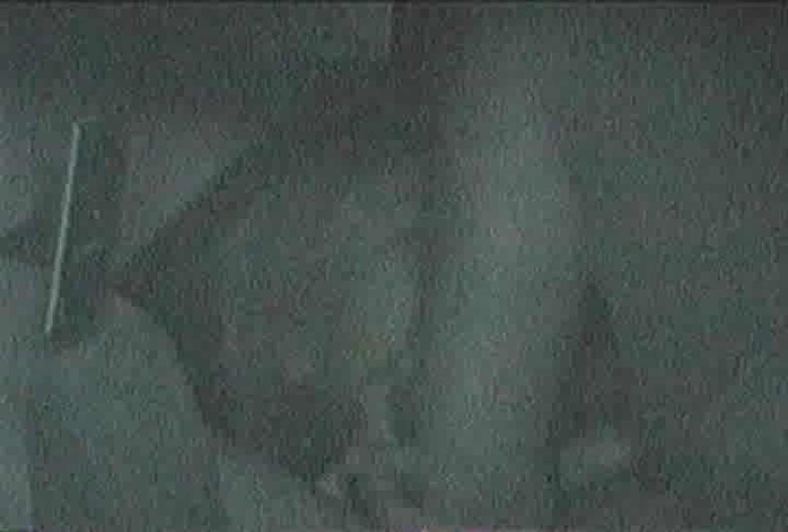 「充血監督」さんの深夜の運動会!! vol.099 アナル ヌード画像 66連発 43