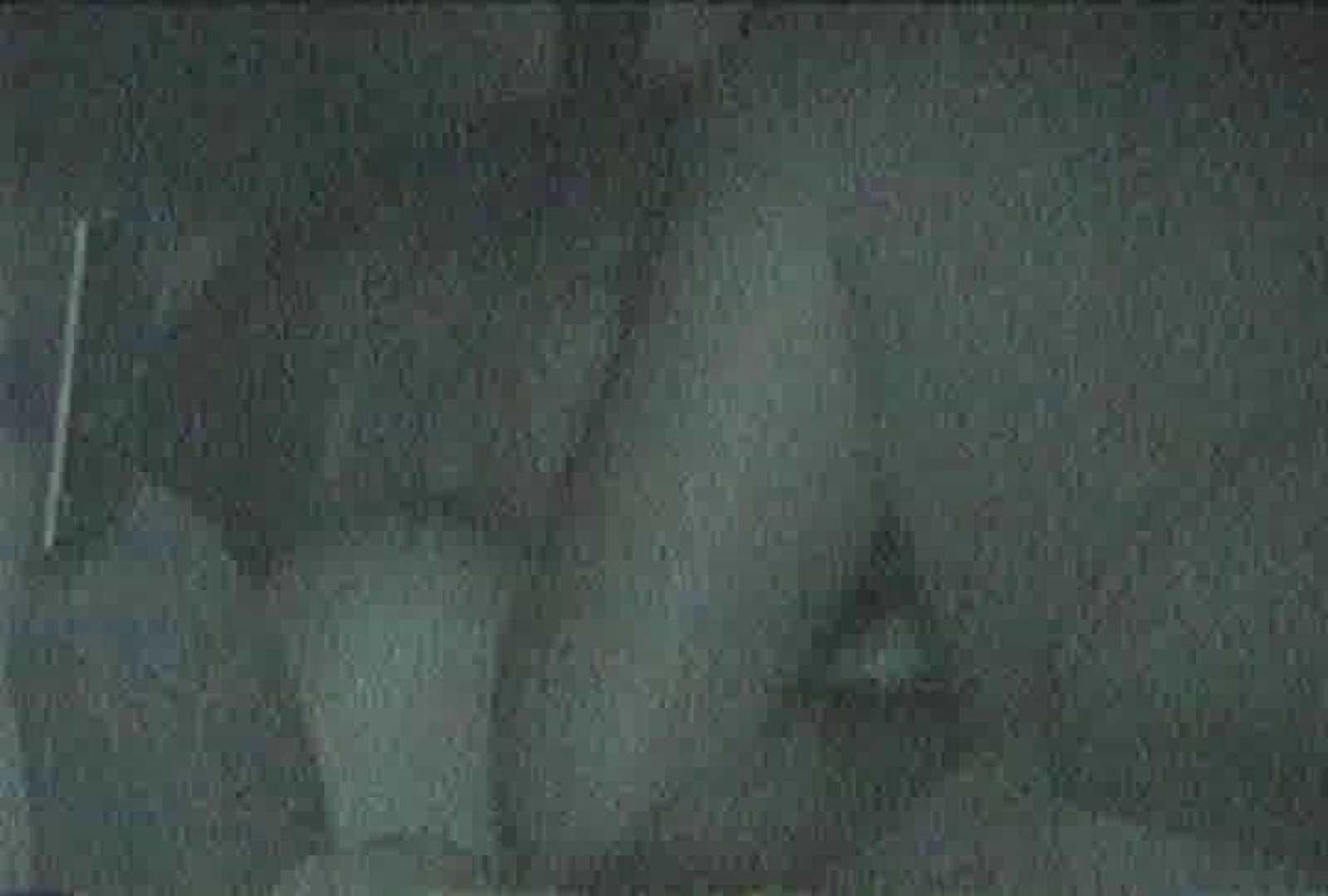 「充血監督」さんの深夜の運動会!! vol.099 OL女体  66連発 44