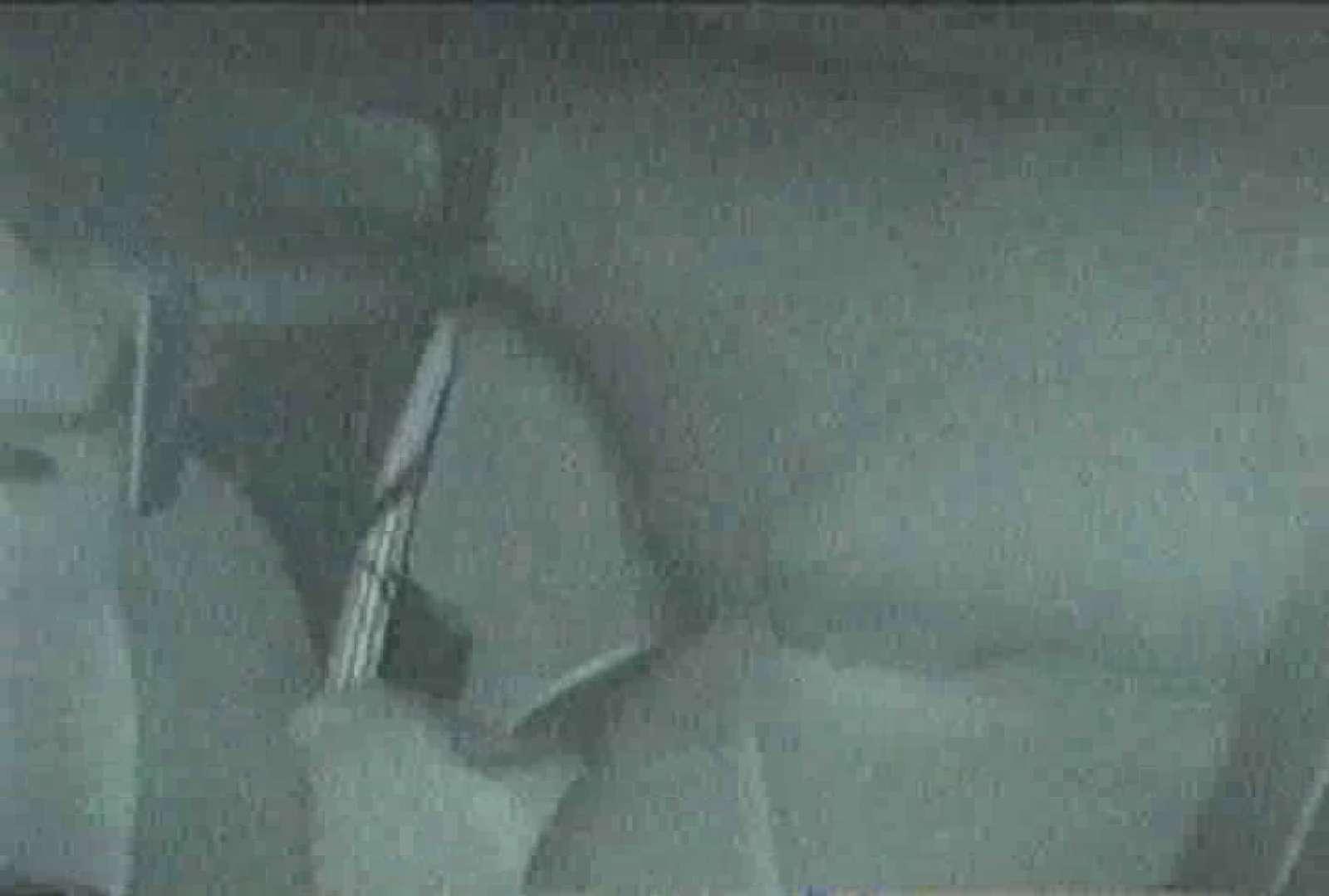 「充血監督」さんの深夜の運動会!! vol.099 カップル AV無料 66連発 46