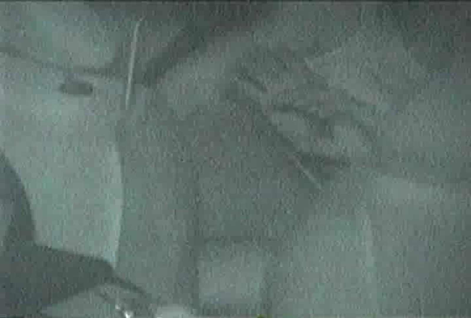 「充血監督」さんの深夜の運動会!! vol.099 カップル AV無料 66連発 54