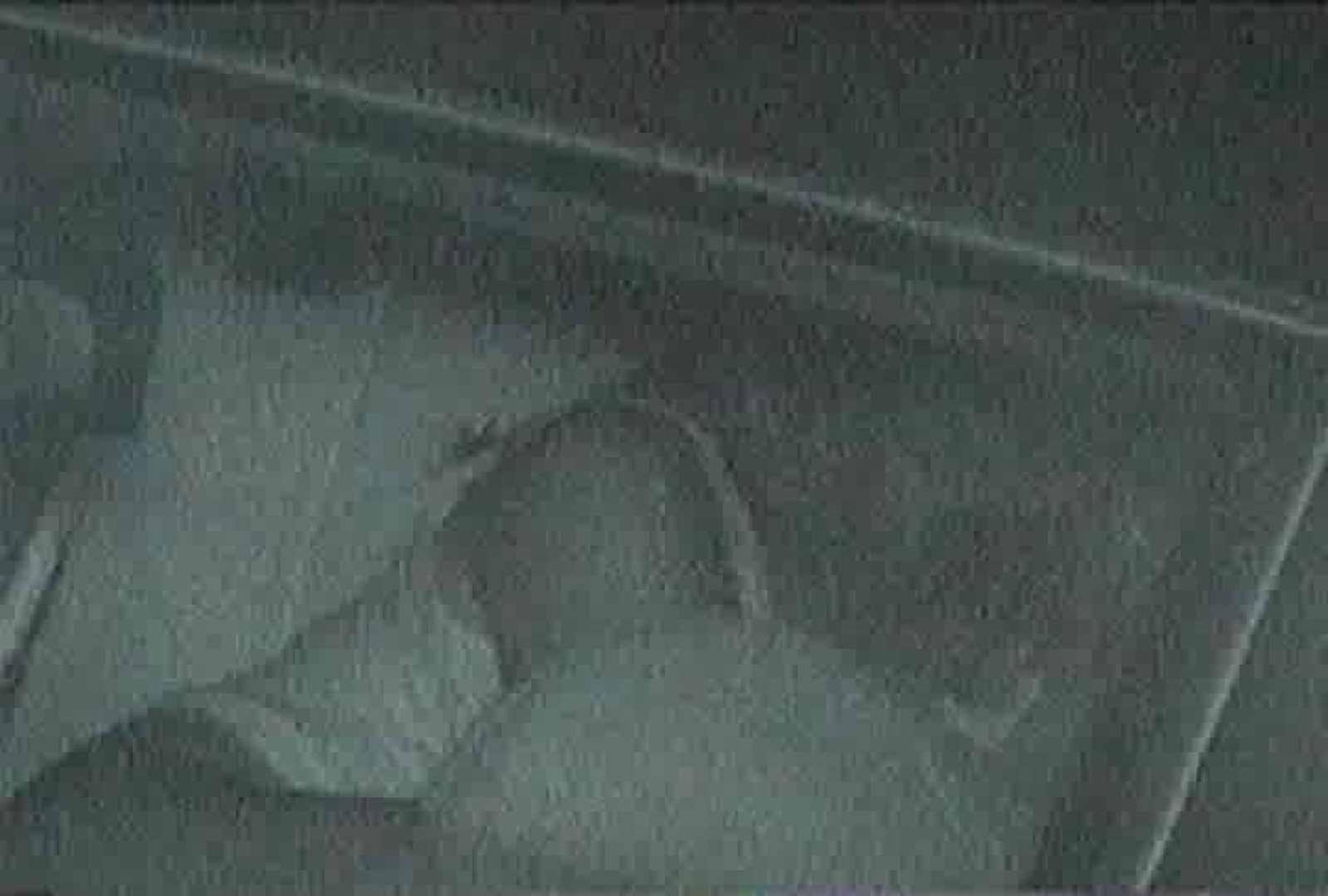 「充血監督」さんの深夜の運動会!! vol.099 アナル ヌード画像 66連発 55