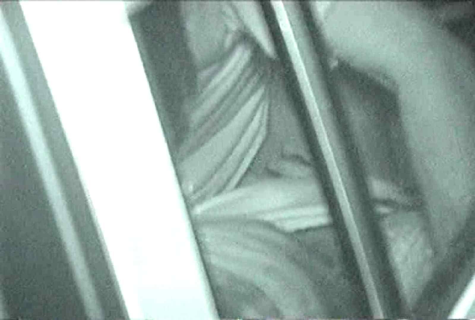 「充血監督」さんの深夜の運動会!! vol.099 OL女体 | 萌えギャル  66連発 65