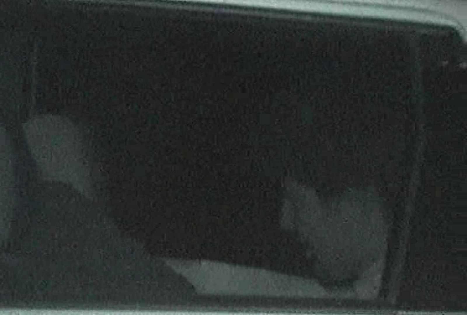 「充血監督」さんの深夜の運動会!! vol.109 萌えギャル | OL女体  43連発 7