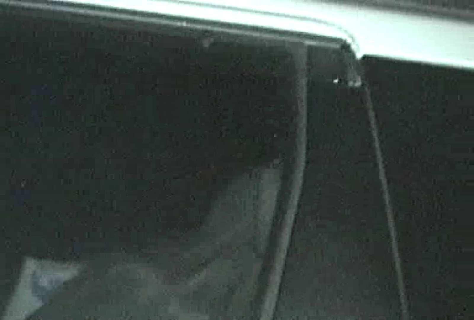 「充血監督」さんの深夜の運動会!! vol.109 手マン 盗撮アダルト動画キャプチャ 43連発 8