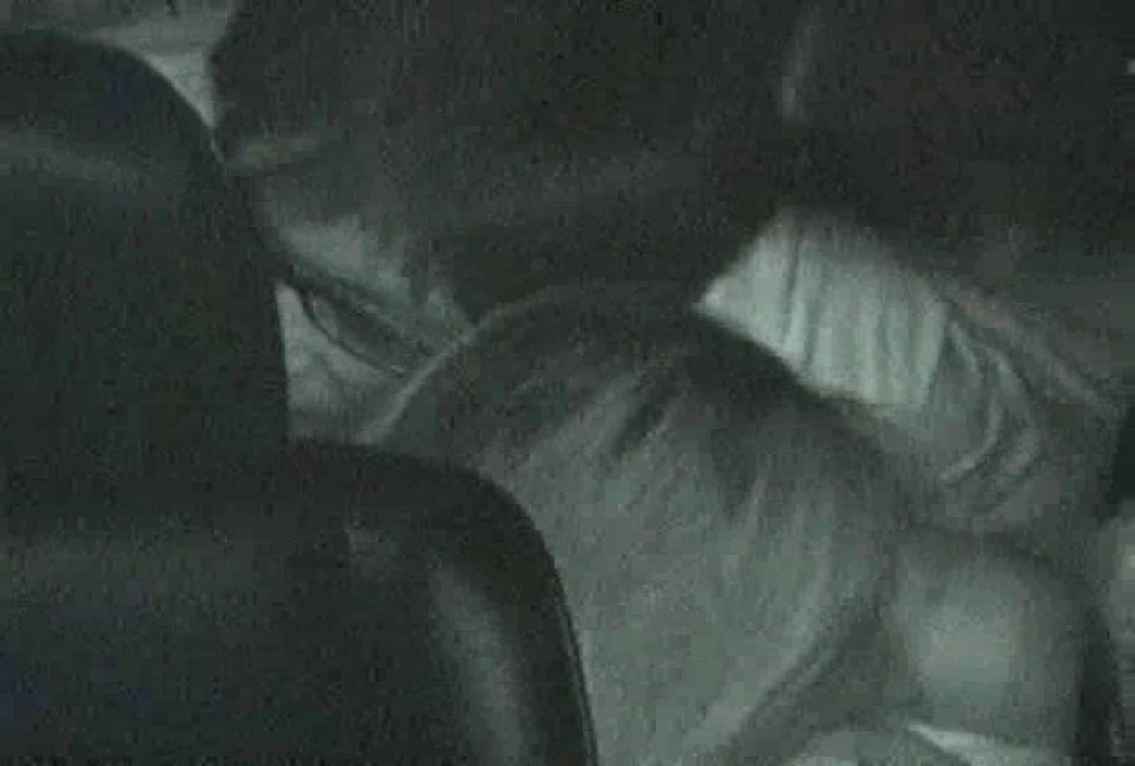 「充血監督」さんの深夜の運動会!! vol.109 手マン 盗撮アダルト動画キャプチャ 43連発 17