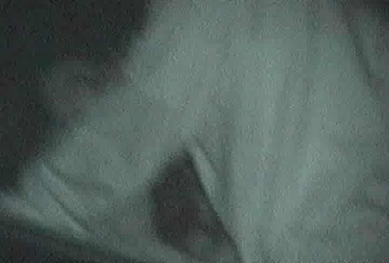 「充血監督」さんの深夜の運動会!! vol.109 手マン 盗撮アダルト動画キャプチャ 43連発 26