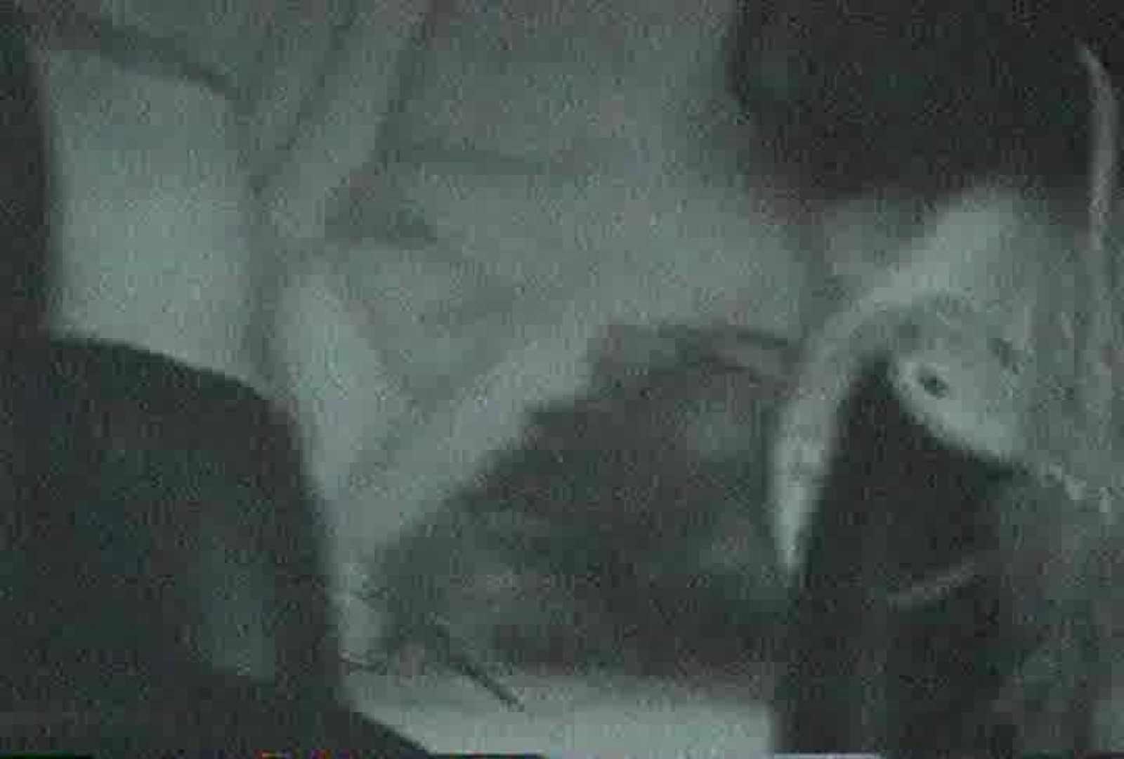 「充血監督」さんの深夜の運動会!! vol.113 カップル  89連発 78