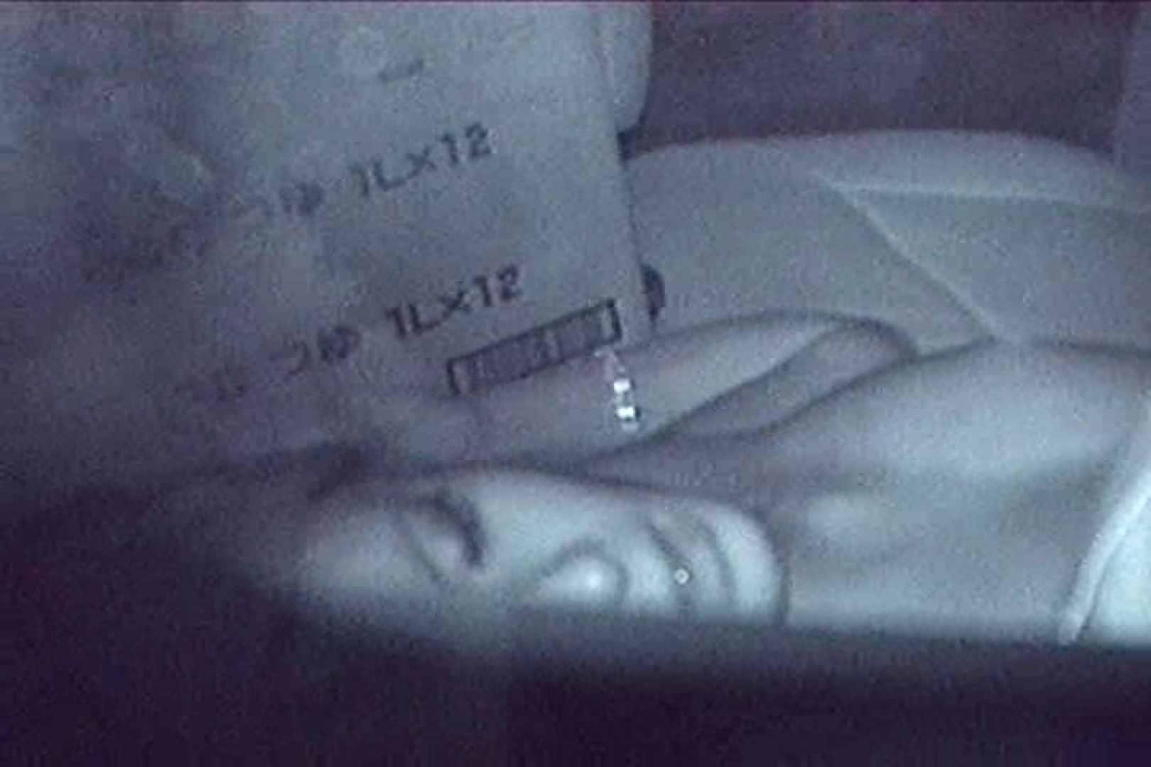 「充血監督」さんの深夜の運動会!! vol.116 OL女体 セックス画像 75連発 20
