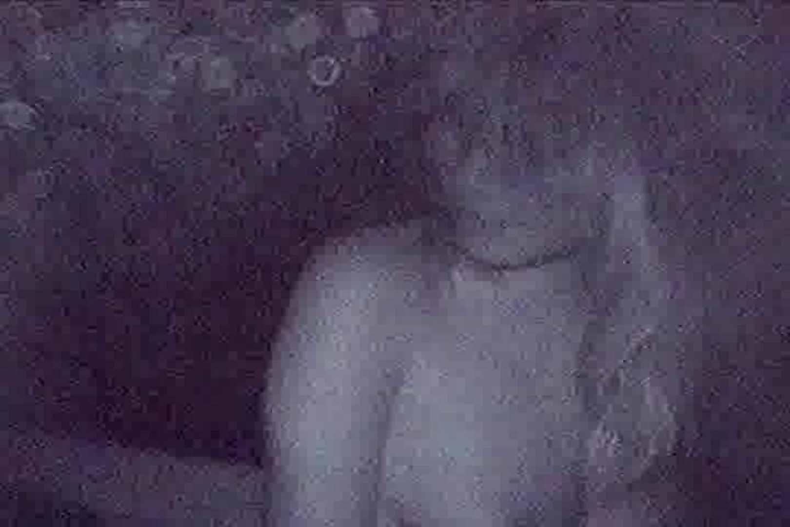 「充血監督」さんの深夜の運動会!! vol.116 セックス流出映像   カーセックス  75連発 31