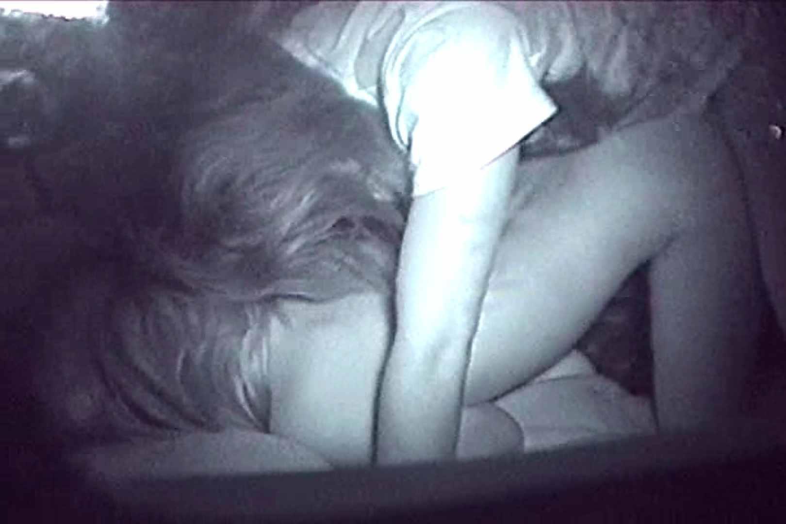 「充血監督」さんの深夜の運動会!! vol.116 セックス流出映像   カーセックス  75連発 52
