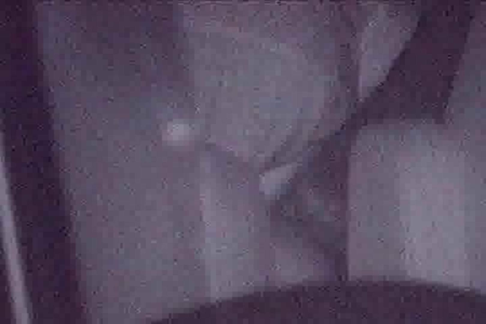 「充血監督」さんの深夜の運動会!! vol.116 セックス流出映像   カーセックス  75連発 58
