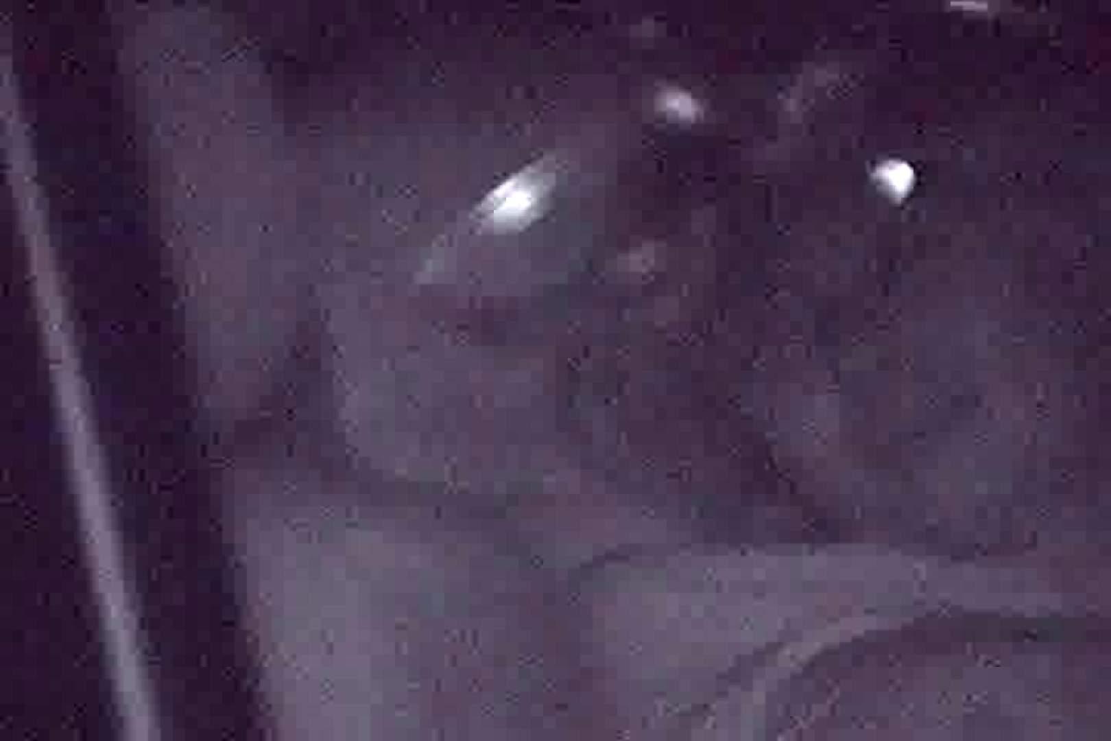 「充血監督」さんの深夜の運動会!! vol.116 セックス流出映像   カーセックス  75連発 61