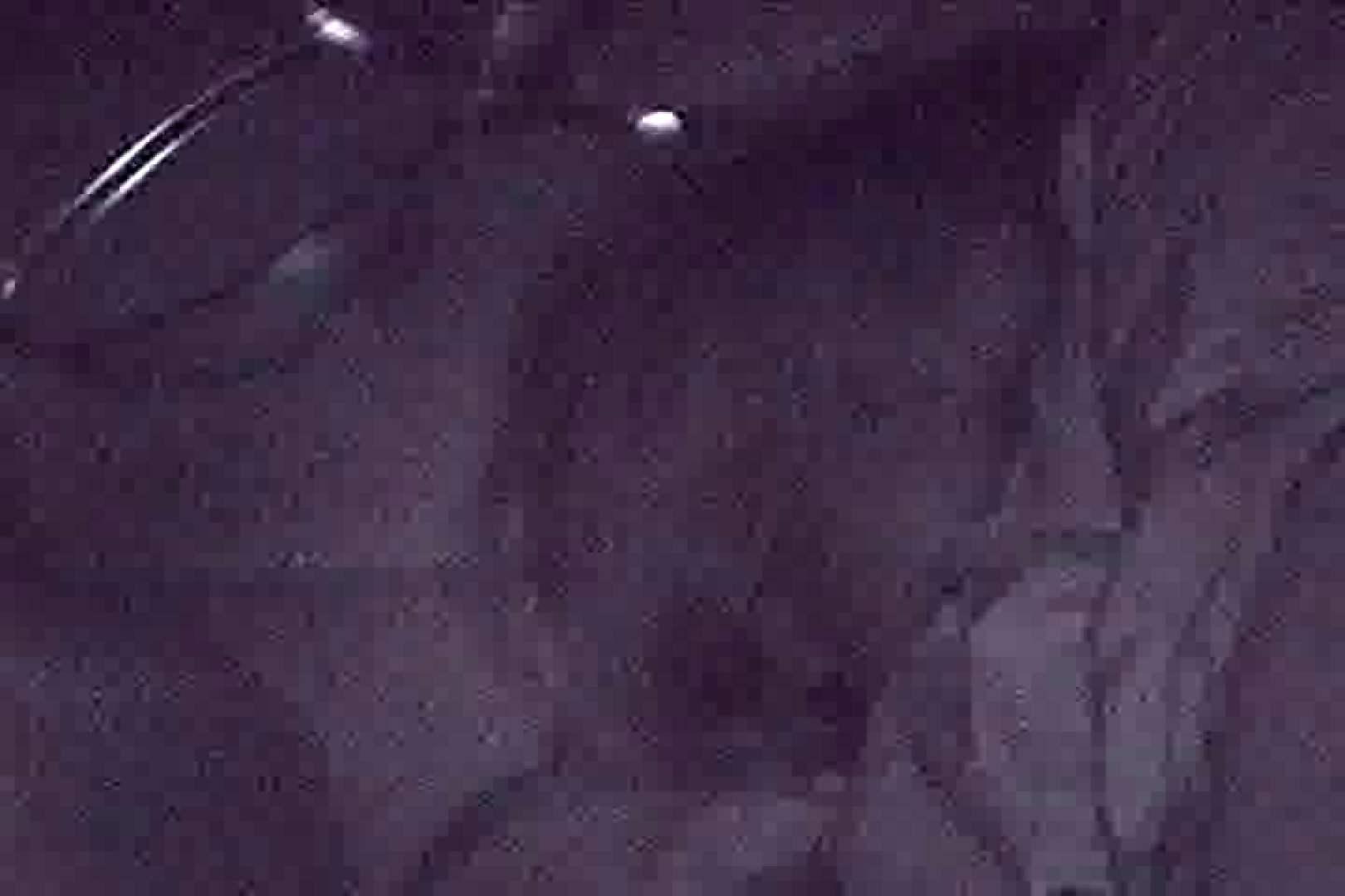 「充血監督」さんの深夜の運動会!! vol.116 セックス流出映像   カーセックス  75連発 64