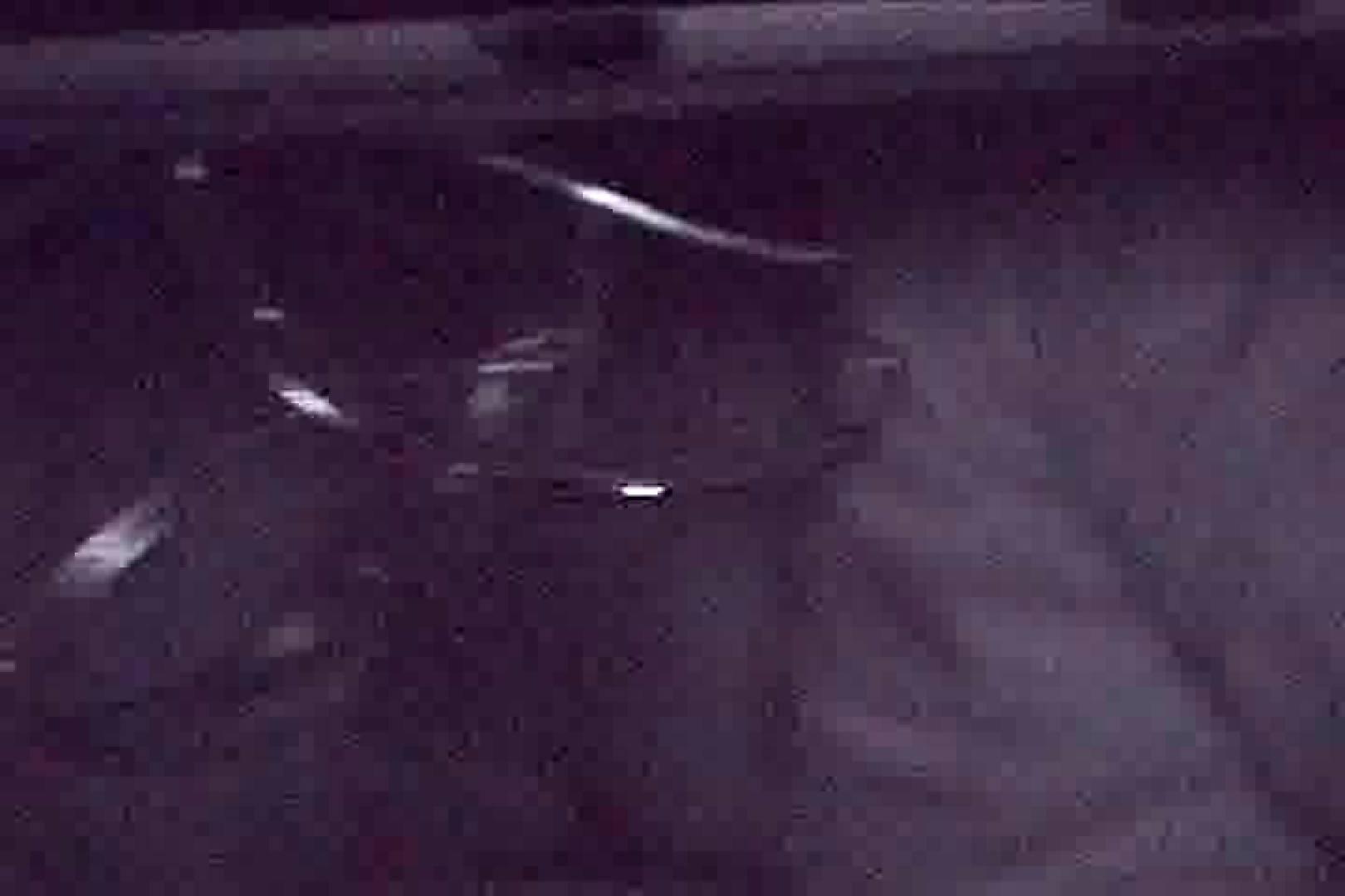 「充血監督」さんの深夜の運動会!! vol.116 OL女体 セックス画像 75連発 68