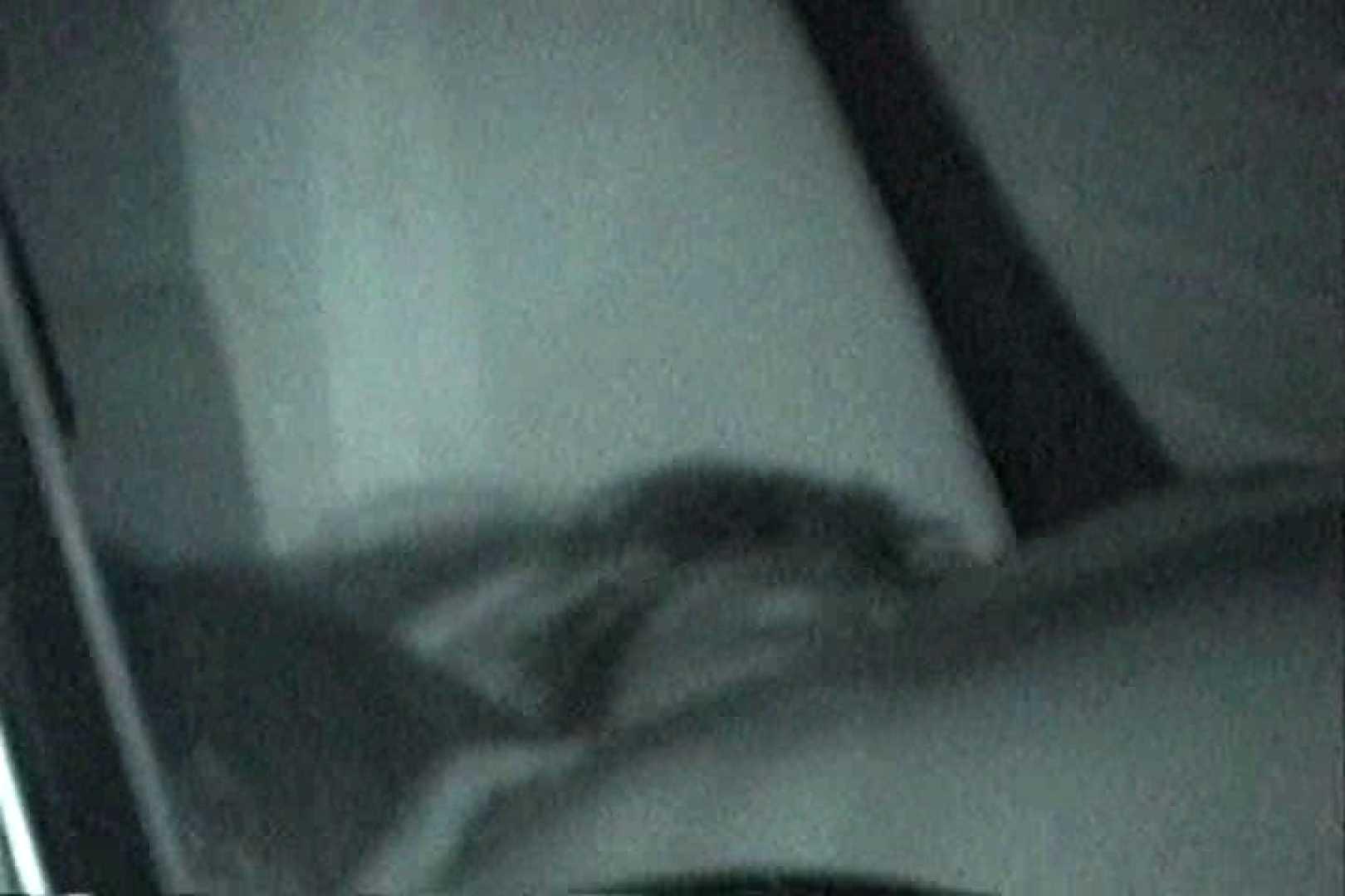 「充血監督」さんの深夜の運動会!! vol.139 OL女体 濡れ場動画紹介 49連発 12