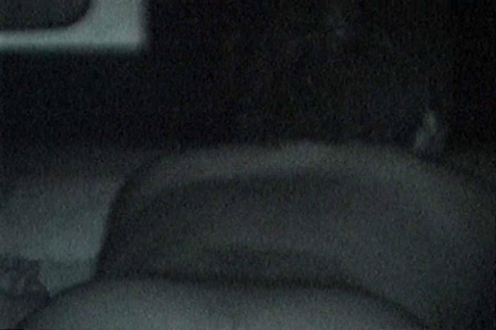 「充血監督」さんの深夜の運動会!! vol.139 カーセックス 盗撮えろ無修正画像 49連発 29
