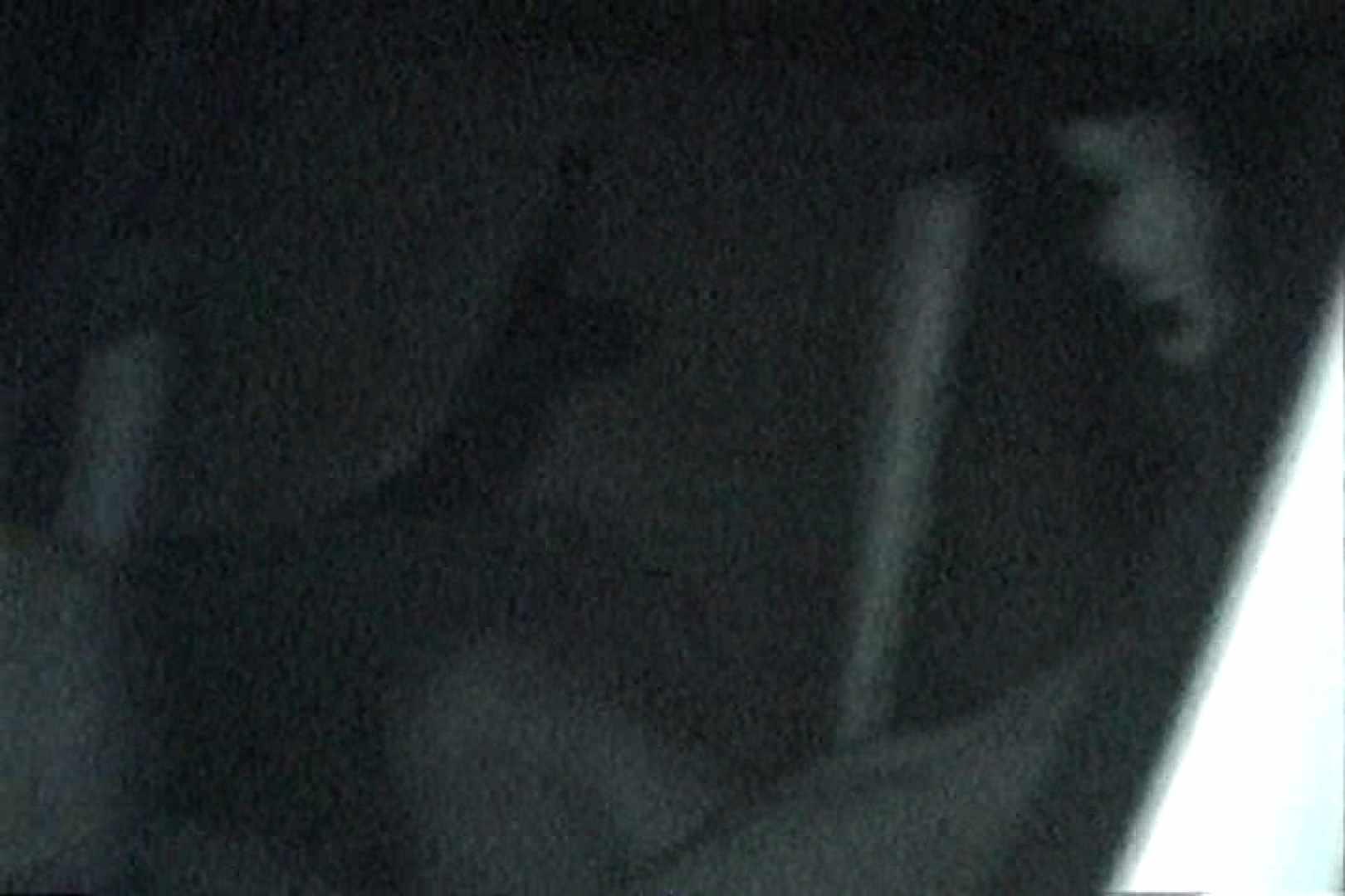 「充血監督」さんの深夜の運動会!! vol.139 カップル   セックス流出映像  49連発 31