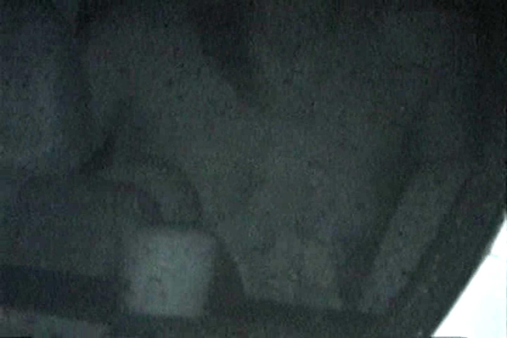 「充血監督」さんの深夜の運動会!! vol.139 OL女体 濡れ場動画紹介 49連発 37