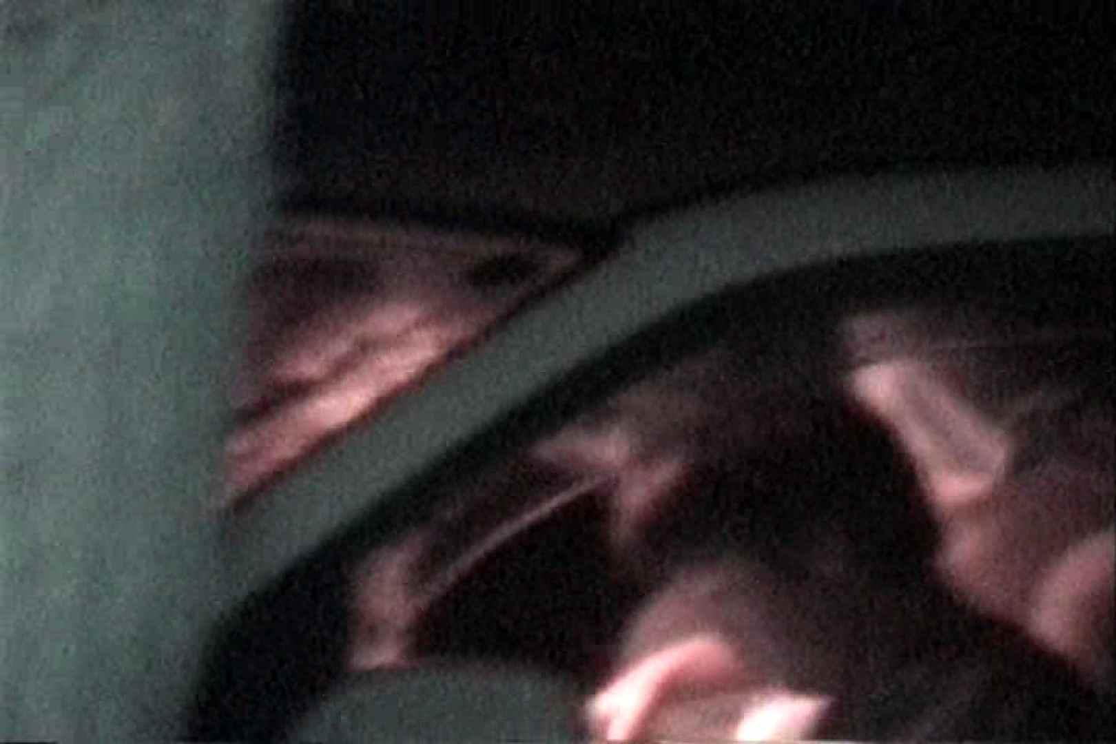 「充血監督」さんの深夜の運動会!! vol.139 カップル   セックス流出映像  49連発 41