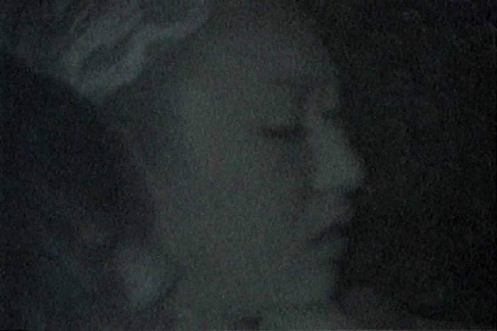 「充血監督」さんの深夜の運動会!! vol.139 カーセックス 盗撮えろ無修正画像 49連発 44