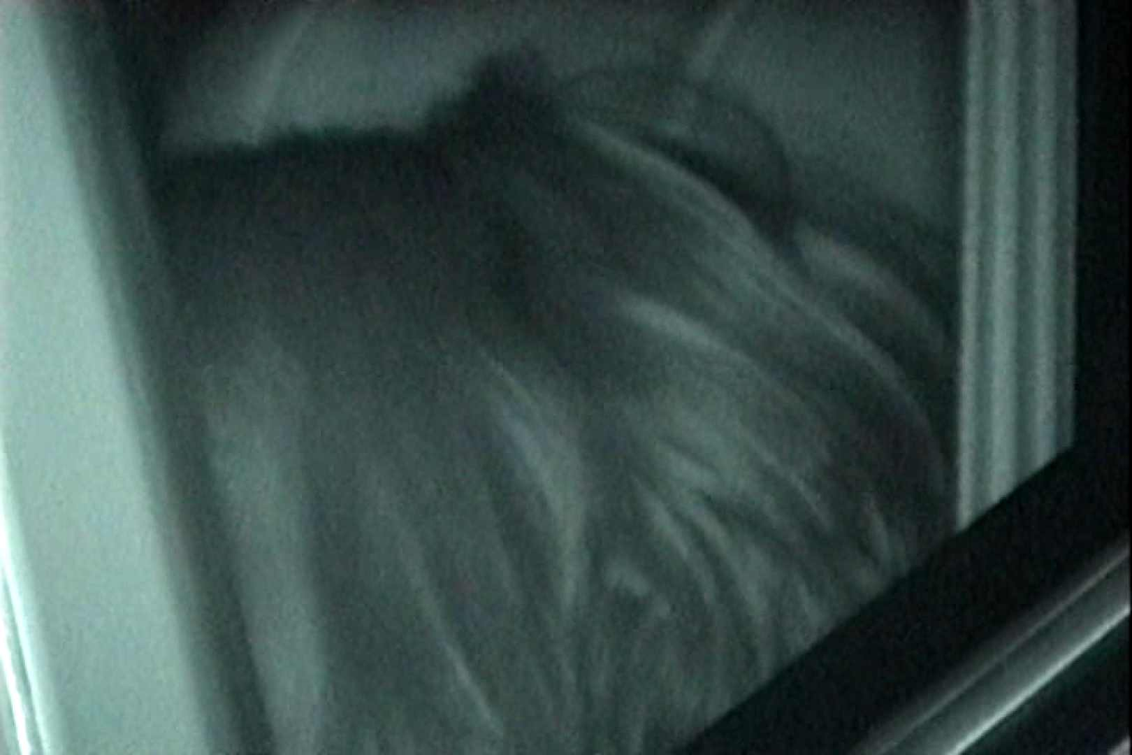 「充血監督」さんの深夜の運動会!! vol.145 性欲 すけべAV動画紹介 109連発 27