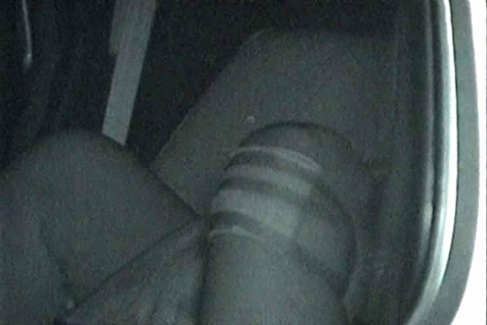 「充血監督」さんの深夜の運動会!! vol.145 性欲 すけべAV動画紹介 109連発 43