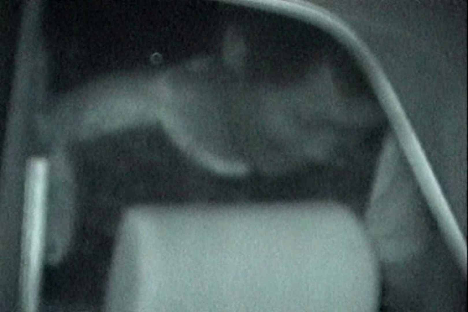 「充血監督」さんの深夜の運動会!! vol.145 性欲 すけべAV動画紹介 109連発 51