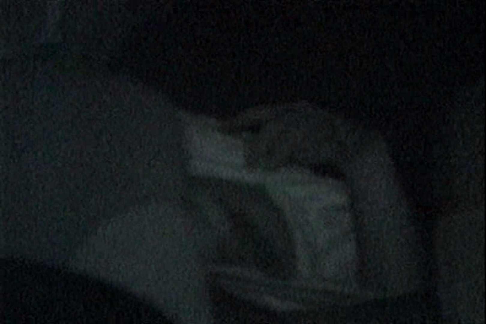 「充血監督」さんの深夜の運動会!! vol.145 性欲 すけべAV動画紹介 109連発 83