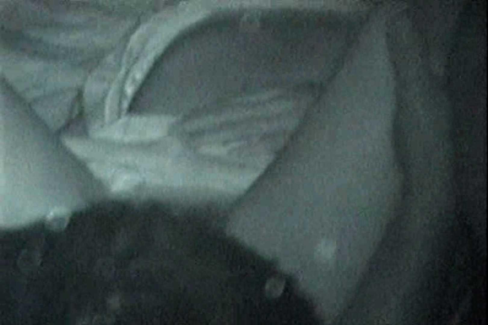 「充血監督」さんの深夜の運動会!! vol.145 性欲 すけべAV動画紹介 109連発 87