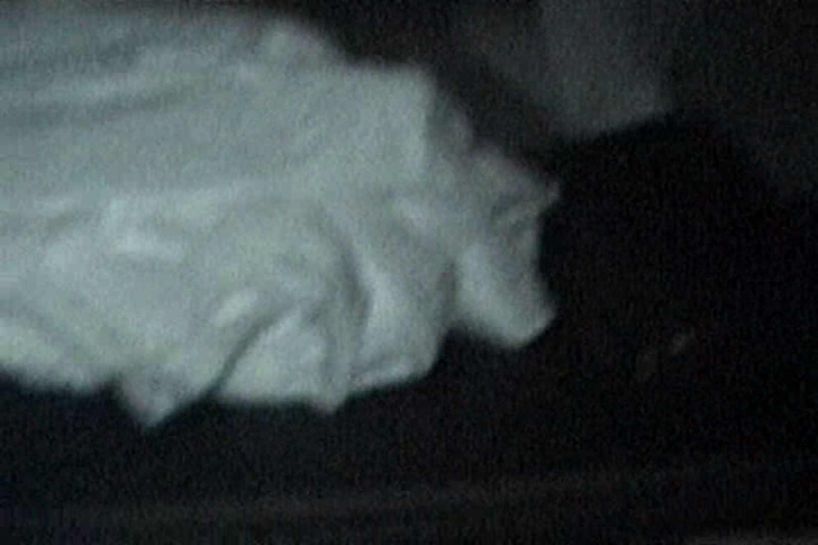 「充血監督」さんの深夜の運動会!! vol.149 セックス流出映像 盗み撮り動画キャプチャ 42連発 5