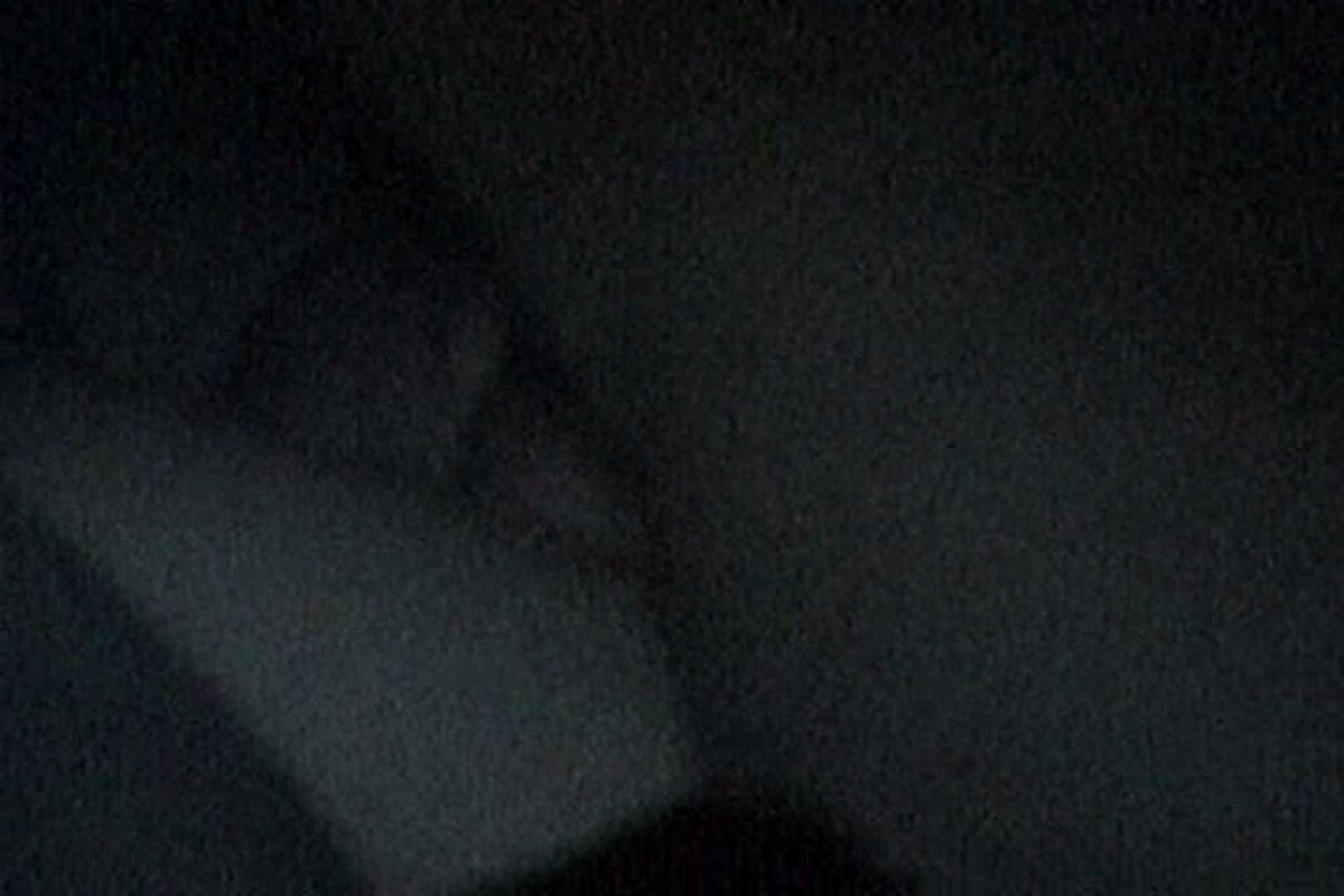 「充血監督」さんの深夜の運動会!! vol.149 車 | OL女体  42連発 10