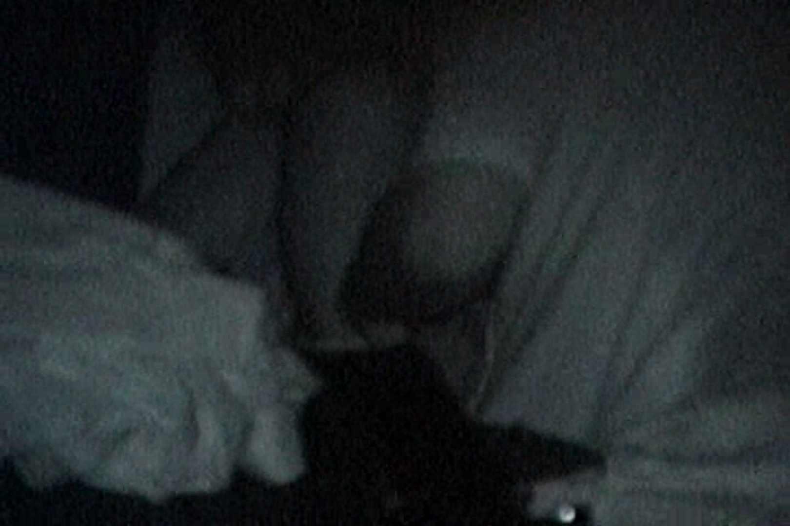 「充血監督」さんの深夜の運動会!! vol.149 セックス流出映像 盗み撮り動画キャプチャ 42連発 29