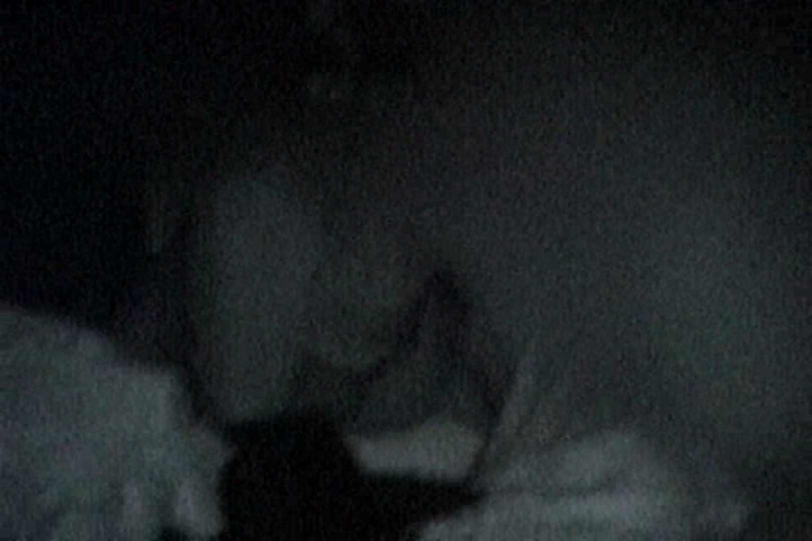 「充血監督」さんの深夜の運動会!! vol.149 車  42連発 30
