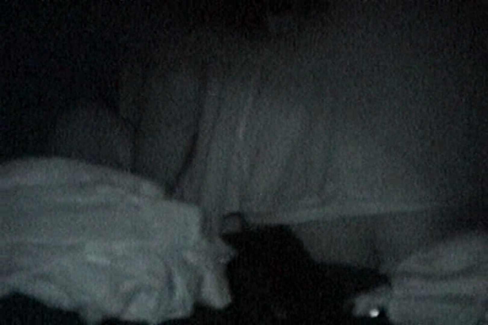 「充血監督」さんの深夜の運動会!! vol.149 車 | OL女体  42連発 31