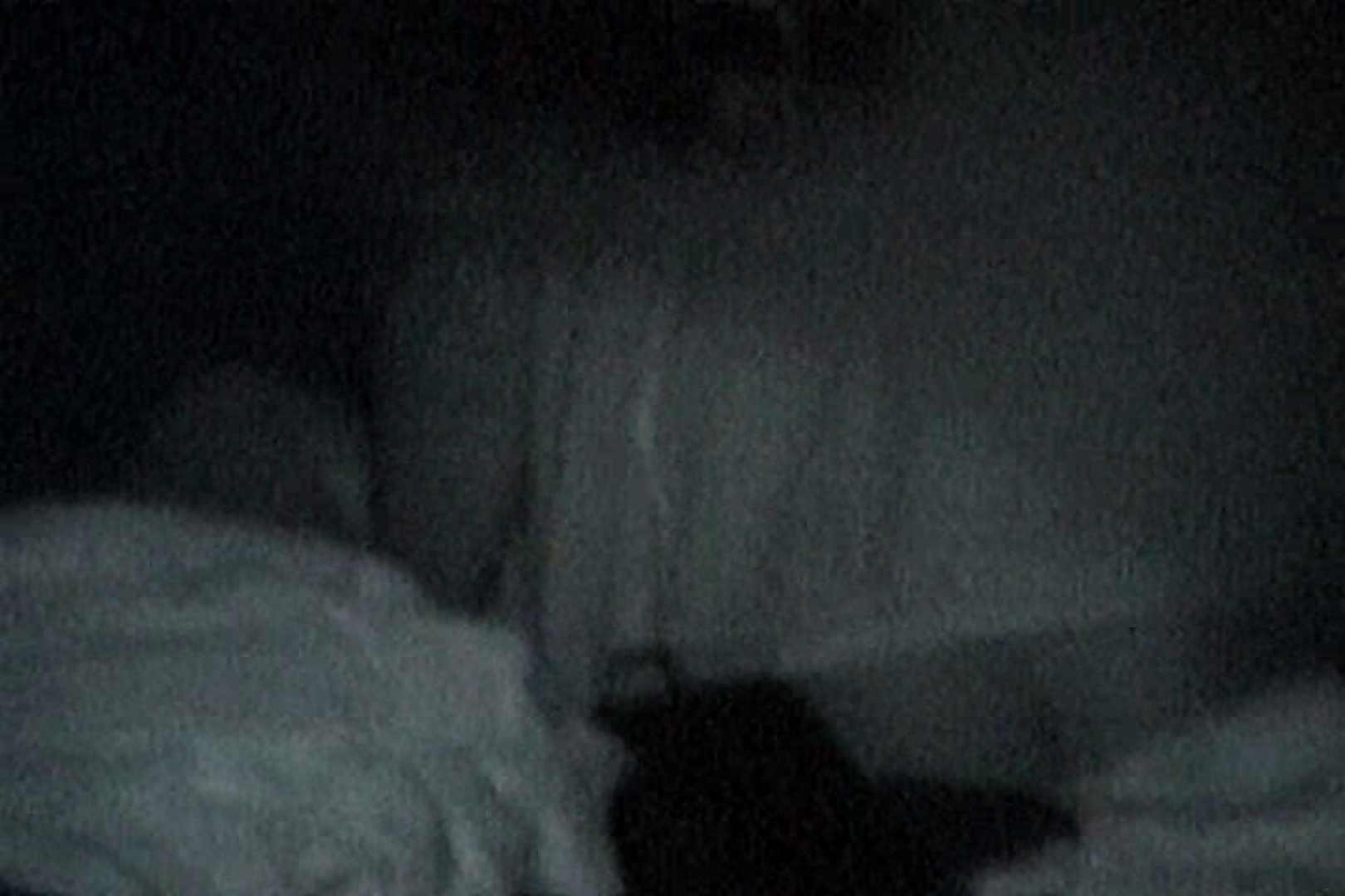 「充血監督」さんの深夜の運動会!! vol.149 セックス流出映像 盗み撮り動画キャプチャ 42連発 32
