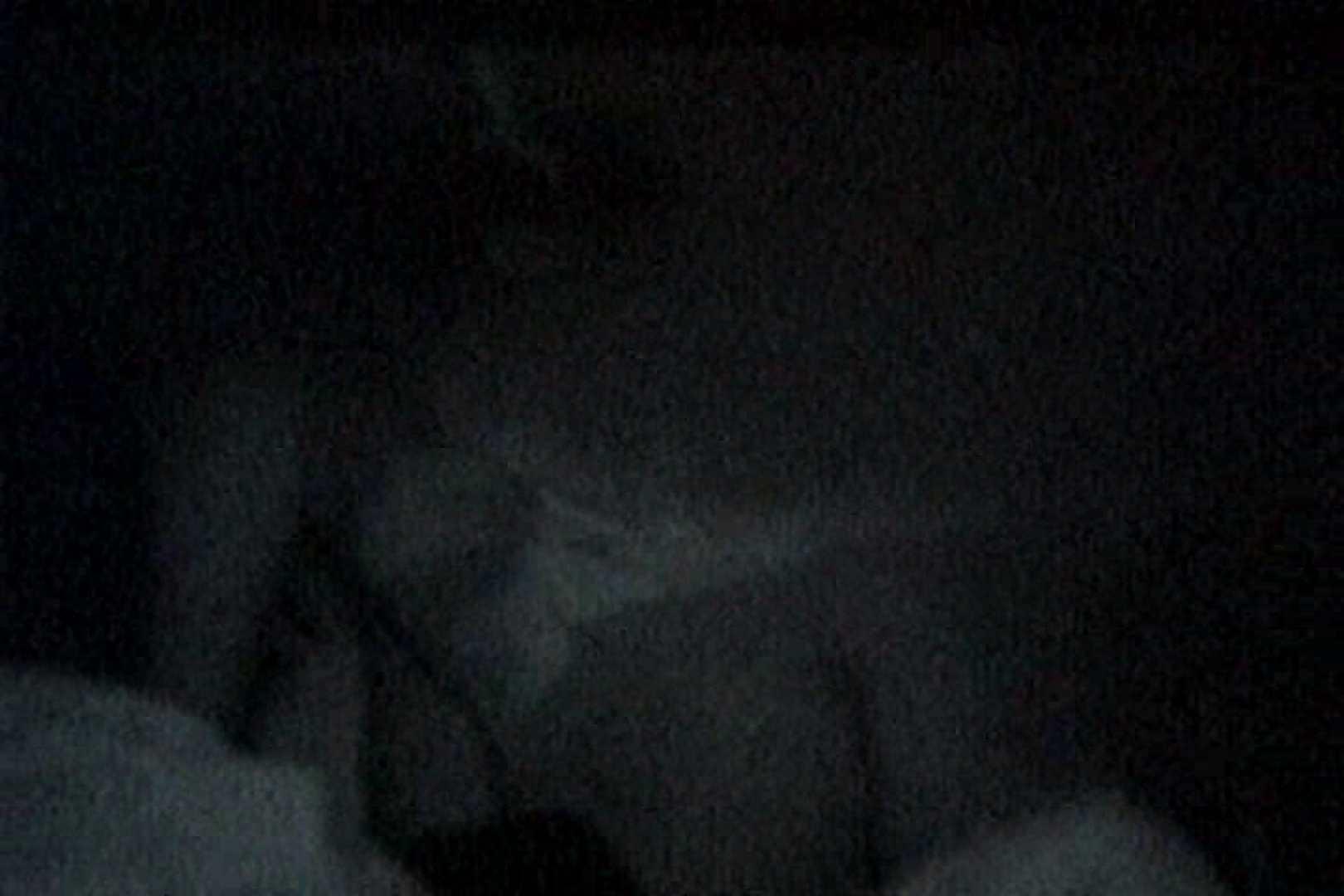 「充血監督」さんの深夜の運動会!! vol.149 セックス流出映像 盗み撮り動画キャプチャ 42連発 35