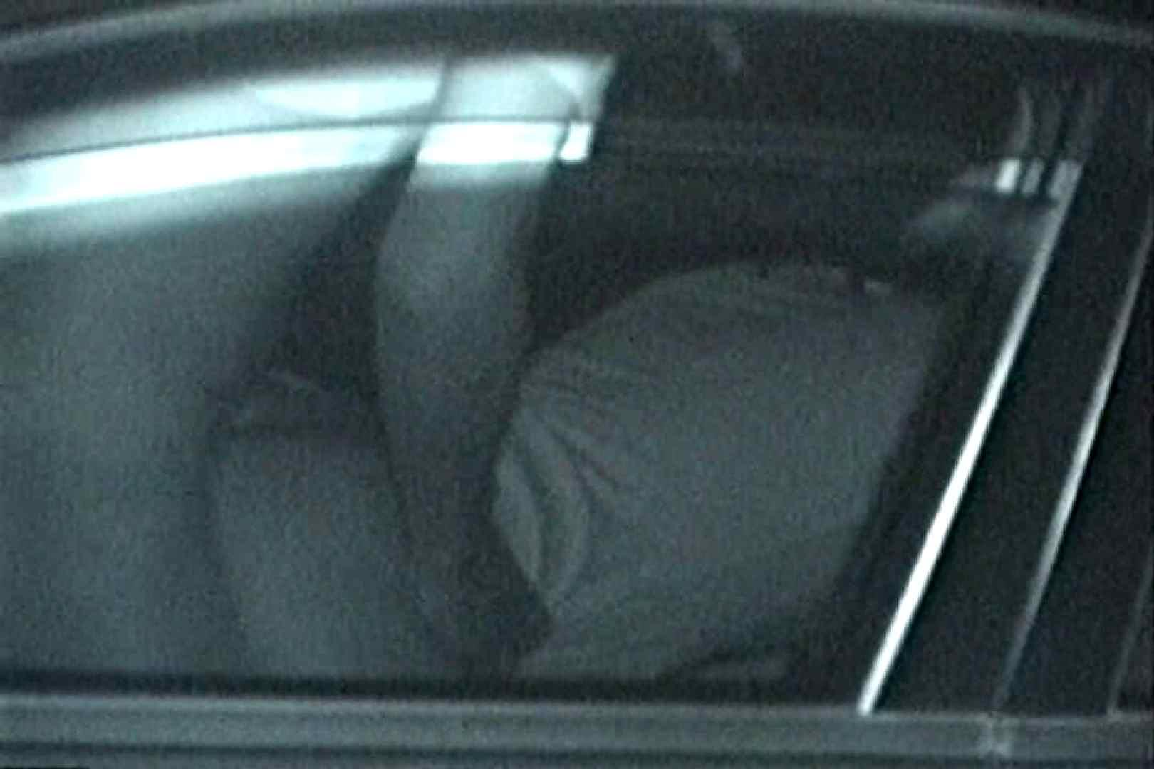 「充血監督」さんの深夜の運動会!! vol.150 セックス流出映像 戯れ無修正画像 67連発 23