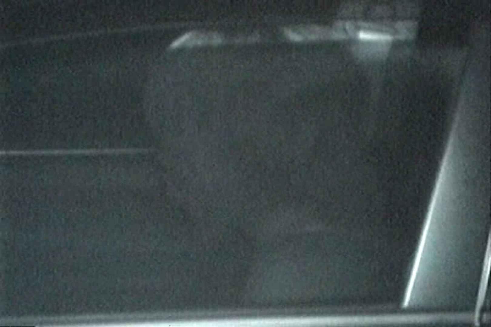 「充血監督」さんの深夜の運動会!! vol.150 セックス流出映像 戯れ無修正画像 67連発 35