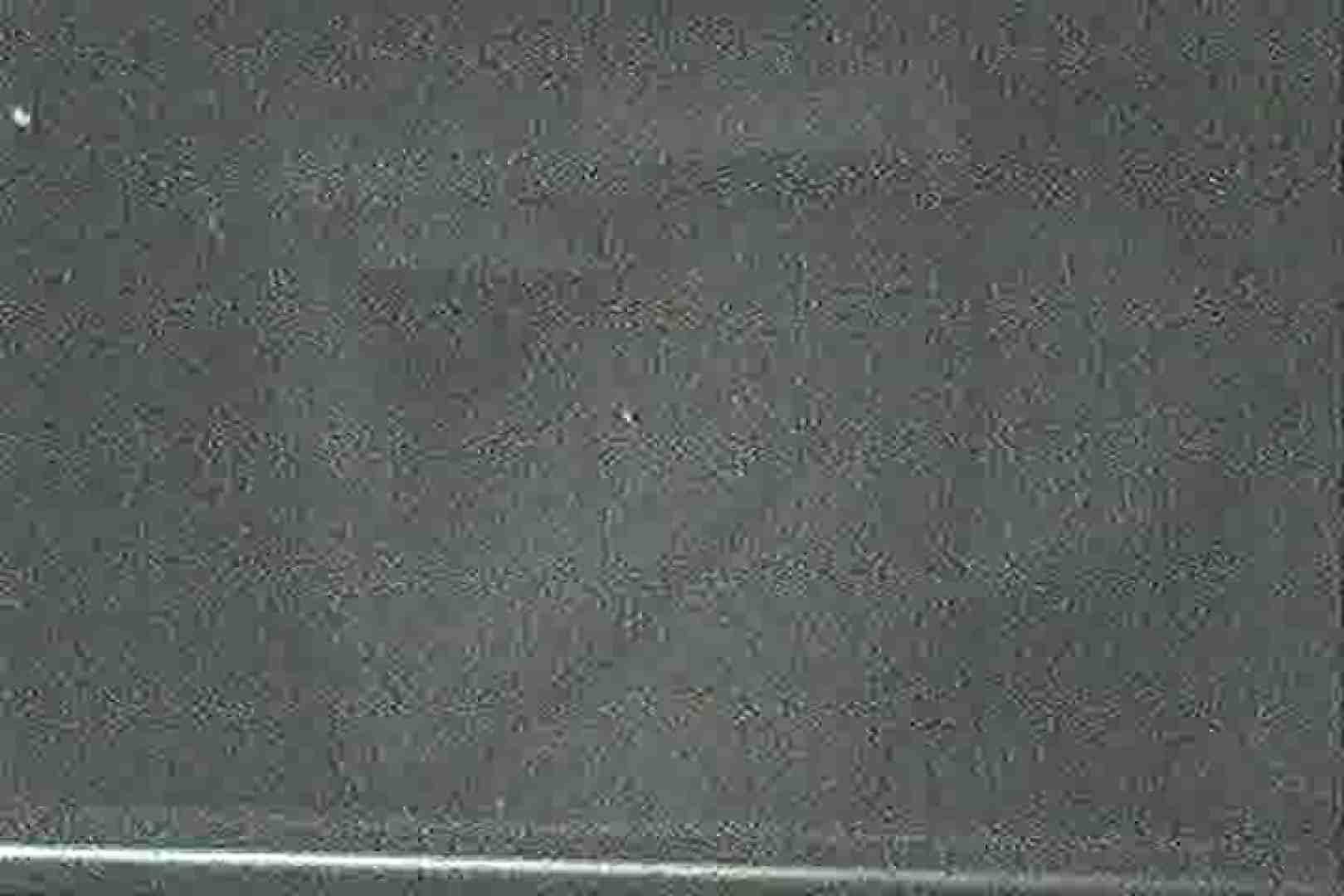 「充血監督」さんの深夜の運動会!! vol.153 OL女体 ワレメ動画紹介 70連発 2