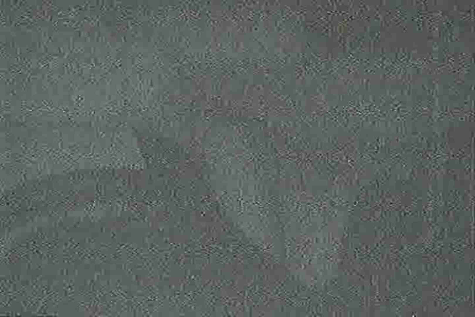 「充血監督」さんの深夜の運動会!! vol.153 セックス流出映像   おっぱい  70連発 25