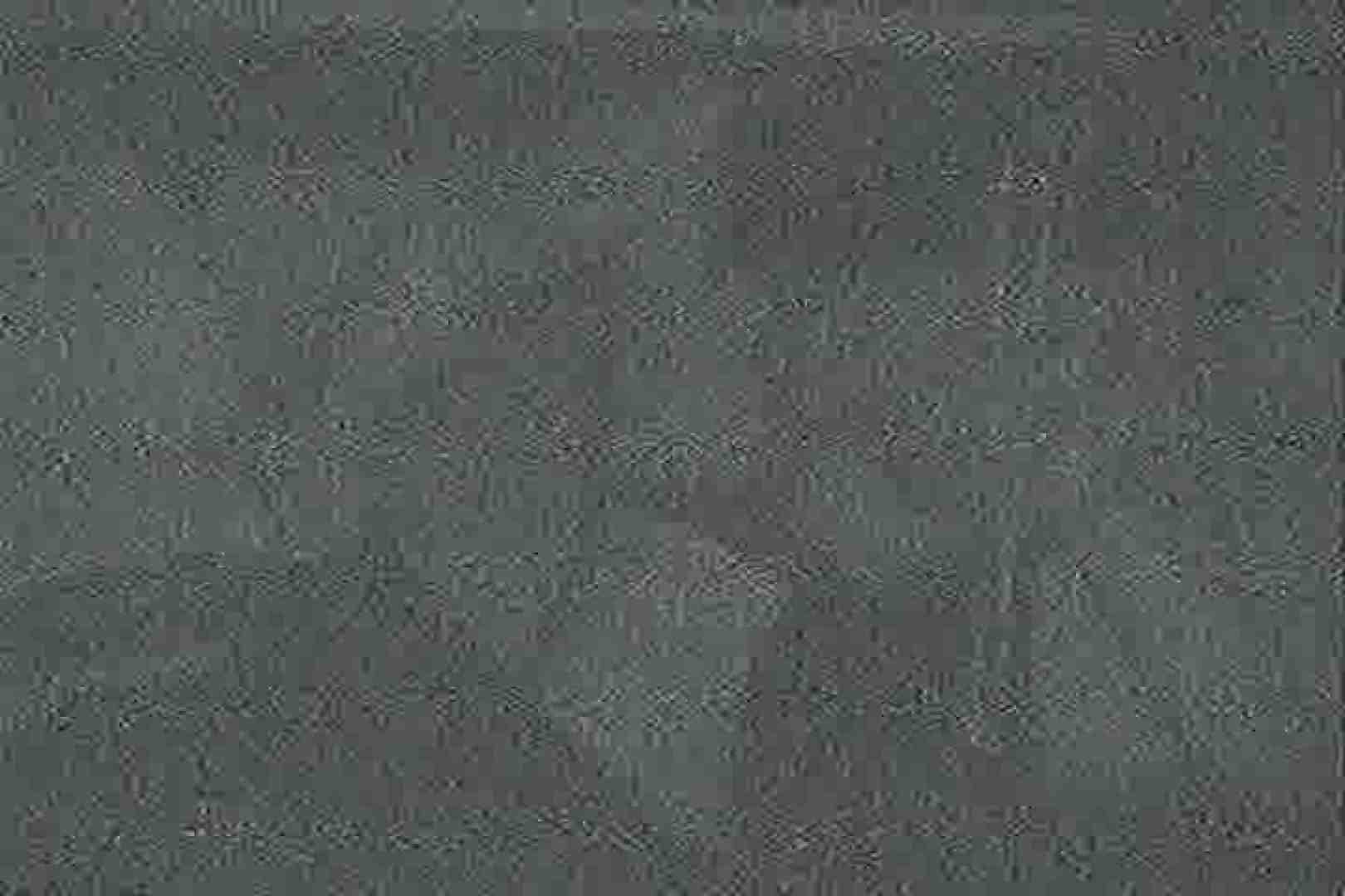 「充血監督」さんの深夜の運動会!! vol.153 OL女体 ワレメ動画紹介 70連発 26